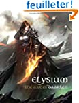 Elysium - The Art of Daarken
