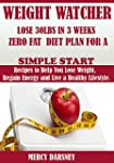 Weight Watcher Lose up to 30LBS in 3W...