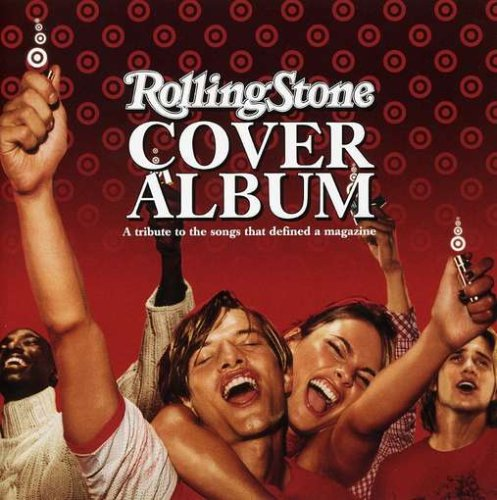 The Rolling Stones - Rolling Stone Cover Album - Zortam Music