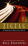 Zigzag (A Nameless Detective Collection)