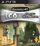 Ico & Shadow of the Colossus Collection (PS3)