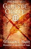 Games of Chance (Judgements Tale) (Volume 1)