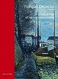 echange, troc Marc-Henri Tellier - François Depeaux (1853-1920) le charbonnier et les impressionnistes