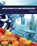 img - for Applications of NMR Spectroscopy: Volume 2 book / textbook / text book