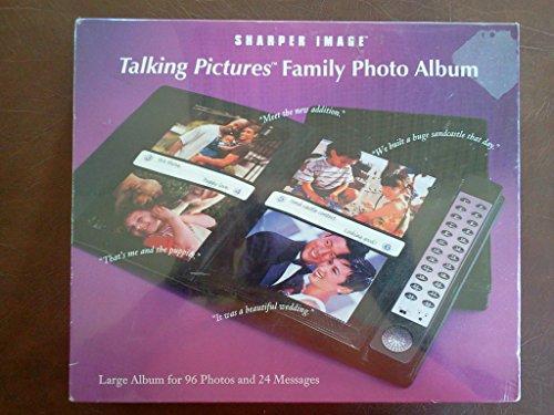 talking-images-alblum-photo-de-famille