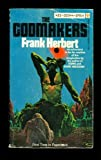 The Godmakers (0425028615) by Herbert, Frank