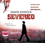 Severed Simon Kernick