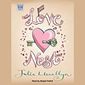 Love Nest | [Julia Llewellyn]