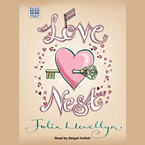 Love Nest Audiobook