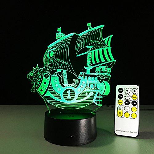 segelboot-3d-lampe-optische-led-tauschung-nachtlichthaiyu-7-farbwech-mit-acryl-flat-abs-base-usb-lad