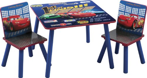 Delta-Children-Table-and-Chair-Set