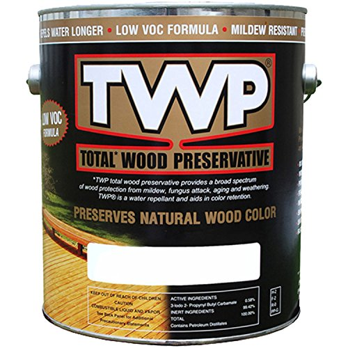 twp-cdrtne-1501-1g-voc-by-twp-mfrpartno-twp1501-1