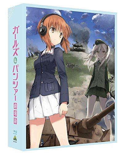 ��Amazon.co.jp����� �����륺&�ѥ�ĥ��� ����� (����������) (��֥ȡ���CD��) [Blu-ray]