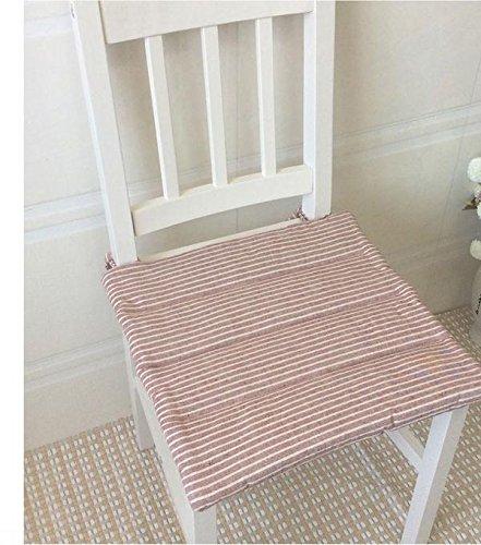 new-day-cotone-e-lino-giapponese-stile-tatami-semplice-studentessa-cuscino-sedile-cuscino-sottile-an