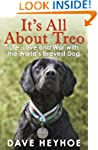 It's All About Treo: Life and War wit...
