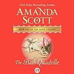 The Bath Quadrille | Amanda Scott