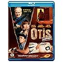 Otis: Uncut [Blu-ray]