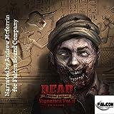 DEAD: Vignettes (Vol. 2)