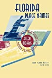 Florida Place Names