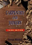 Carpentry and Joinery (1844800792) by Mitchell, George