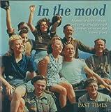 Glenn Miller In The Mood 20tr