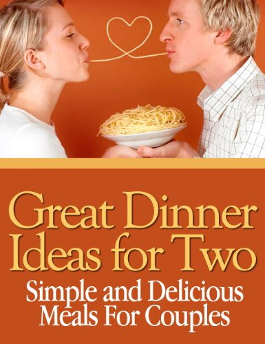 dinner for two by chef nottt great dinner ideas for two simple