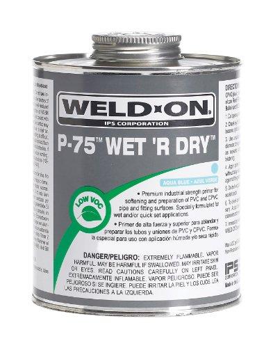 weld-on-10248-p-75-aqua-blue-wet-r-dry-primer-low-voc-1-quart-can-with-applicator-cap-metal-can