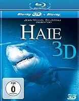 IMAX: Haie 3D
