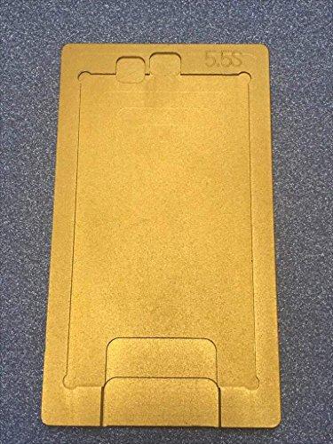 stampo-per-rimozione-loca-colla-polarizzatore-per-iphone-6-6s-6-plus-6s-plus