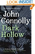 Dark Hollow: A Charlie Parker Thriller: 2