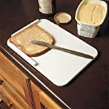 Homecraft Plastic Spreading Board