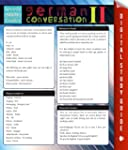 German Conversation Il (Speedy Study...