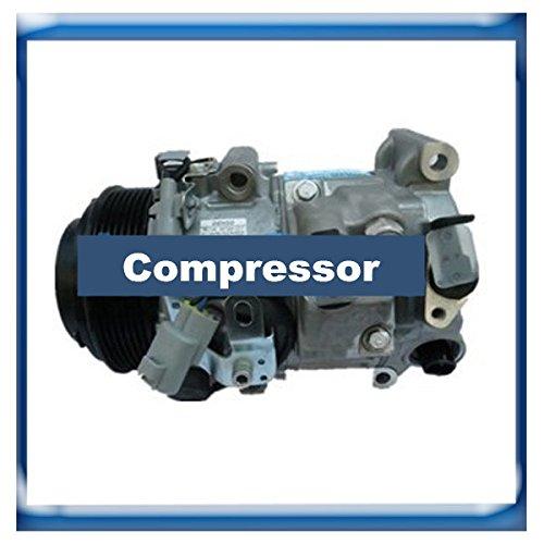 gowe-compressore-per-denso-7sbh17-c-7sbh17-compressore-per-lexus-es350-v6-35l-toyota-sienna-venza-88