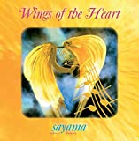 Wings of the Heart. CD