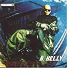 R. Kelly - R. Kelly mp3 download