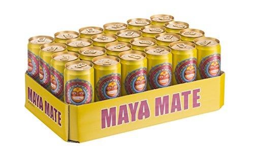 maya-mate-dosen-24er-pack-einweg-24-x-330-ml