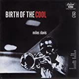 Birth Of The Cool (Rudy Van Gelder Edition)