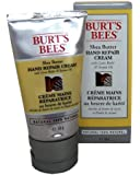Burt's Bees Shea Butter Hand Repair Cream 50 g