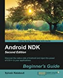 Android NDK Beginners Guide - Second Edition