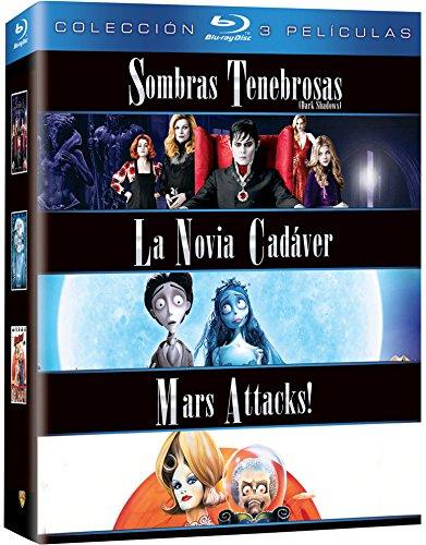 pack-tim-burton-sombras-tenebrosas-la-novia-cadaver-mars-attacks-blu-ray