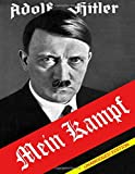 img - for Mein Kampf: My Struggle book / textbook / text book