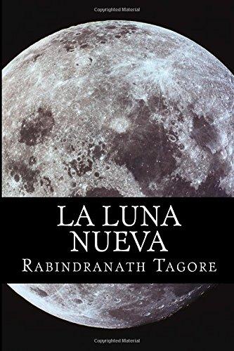 La Luna Nueva