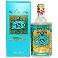 4711 By Muelhens For Men. Eau De Colo…