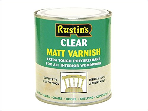 rustins-vernis-polyurethane-transparent-brillant-mat-satine-matt-clear-250ml