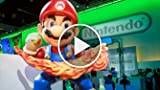 Nintendo's mobile game plans might not be what you're...