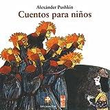 Cuentos para ninos (Spanish Edition)