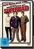 DVD SUPERBAD