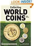 Collecting World Coins, 1901-Present