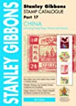 Stanley Gibbons Stamp Catalogue: Part...