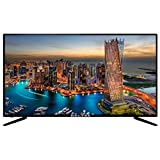 Beltek BTK42Celerio 102cm (40 Inches) Full HD LED TV- Samsung Panel